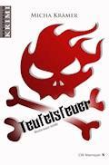 Teufelsfeuer - Micha Krämer - E-Book