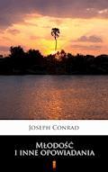 Młodość i inne opowiadania - Joseph Conrad - ebook