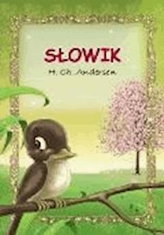 Słowik - O-press - ebook