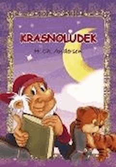 Krasnoludek - O-press - ebook