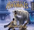 Spirit Animals. Tom 4. Ogień i lód - Shannon Hale - audiobook