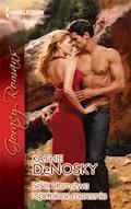 Seks, kłamstwa i spełnione marzenia - Kathie DeNosky - ebook