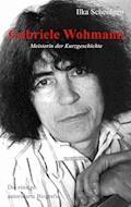 Gabriele Wohmann: Meisterin der Kurzgeschichte - Ilka Scheidgen - E-Book