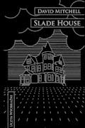 Slade House - David Mitchell - ebook