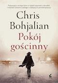 Pokój gościnny - Chris Bohjalian - ebook