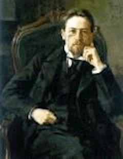Le Moine noir - Anton Pavlovitch Tchekhov - ebook
