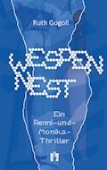 Wespennest - Ruth Gogoll - E-Book