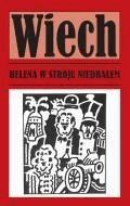 Helena w stroju niedbałem - Wiechecki, Stefan - ebook