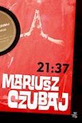 21:37 - Mariusz Czubaj - ebook + audiobook