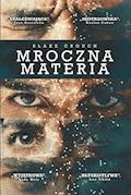 Mroczna materia - Blake Crouch - ebook