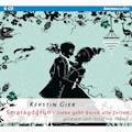 Smaragdgrün - Liebe geht durch alle Zeiten - Kerstin Gier - Hörbüch