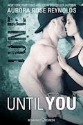 Until You: June - Aurora Rose Reynolds - E-Book