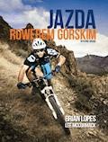 Jazda rowerem górskim - Brian Lopes, Lee McCormack - ebook