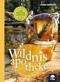 Wildnisapotheke - Eunike Grahofer - E-Book