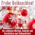 Frohe Weihnachten! - Anonymus - Hörbüch