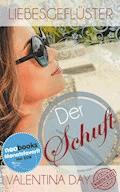 LIEBESGEFLÜSTER - Valentina Day - E-Book