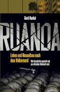 Ruanda - Gerd Hankel - E-Book