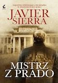 Mistrz z Prado - Javier Sierra - ebook