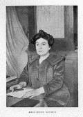 Marie-Claire - Marguerite Audoux - ebook