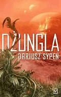 Dżungla - Dariusz Sypień - ebook