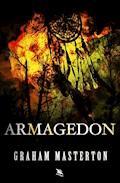 Armagedon - Graham Masterton - ebook