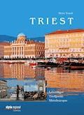 Triest - Heinz Tomek - E-Book