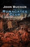 The Runagates Club - John Buchan - ebook