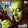 Perry Rhodan Nr. 2932: Tötet Monkey! - Uwe Anton - Hörbüch