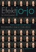 Efekt jo-jo w motywacji - Zbigniew Ryżak - ebook