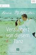 Verzaubert von diesem Tanz - Anne McAllister - E-Book