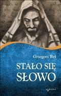 Stało się Słowo - Grzegorz Ryś - ebook