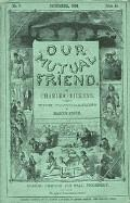 L'Ami Commun - Tome I - Charles Dickens - ebook