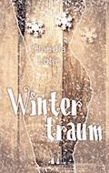 Wintertraum - Claudia Lütje - E-Book