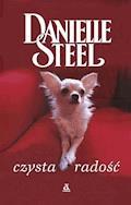 Czysta radość - Danielle Steel - ebook
