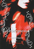 Desdemona - Kristin Wöllmer-Bergmann - E-Book