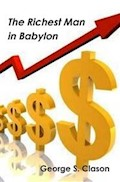 The Richest Man in Babylon - George S. Clason - ebook