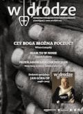 W drodze 02/2016 - Wydanie zbiorowe - ebook