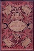 Le Tour du Monde d'un Gamin de Paris - Louis-Henri Boussenard - ebook