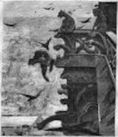 Notre-Dame de Paris - 1482 - Victor Hugo - ebook