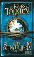 Das Silmarillion - J.R.R. Tolkien - E-Book