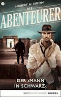 Die Abenteurer - Folge 12 - Hubert H. Simon - E-Book