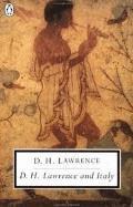 Twilight in Italy - David Herbert Lawrence - ebook