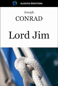 Lord Jim - Joseph Conrad - ebook