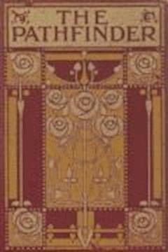 The Pathfinder - James Fenimore Cooper - ebook