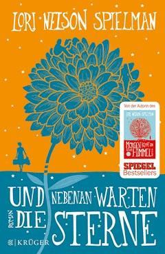 Und nebenan warten die Sterne - Lori Nelson Spielman - E-Book
