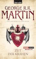 Das Lied von Eis und Feuer 07 - George R.R. Martin - E-Book