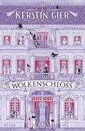 Wolkenschloss - Kerstin Gier - E-Book