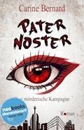 Pater Noster - Carine Bernard - E-Book