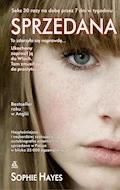 Sprzedana - Sophie Hayes - ebook