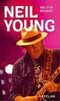 Neil Young - Walter Erhart - E-Book